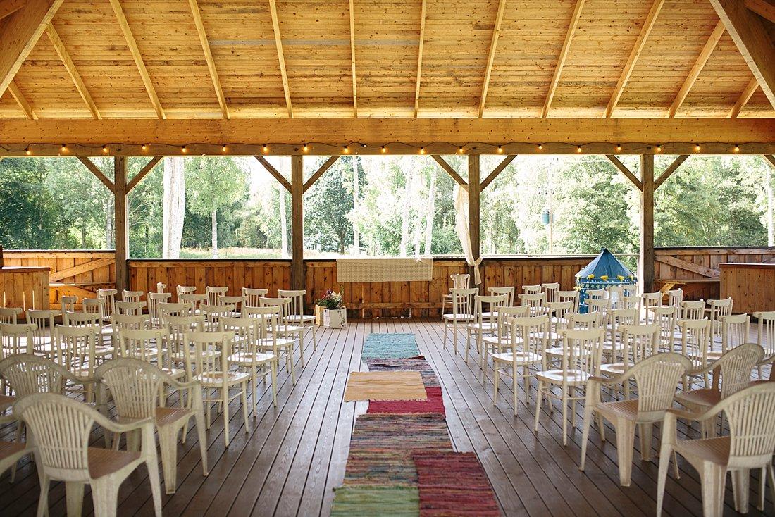 bröllopsfotograf ulricehamn