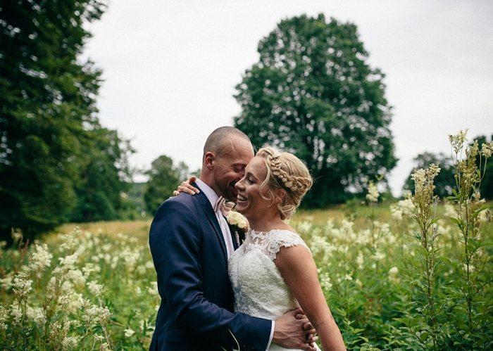 bröllop porträtt nääs slott