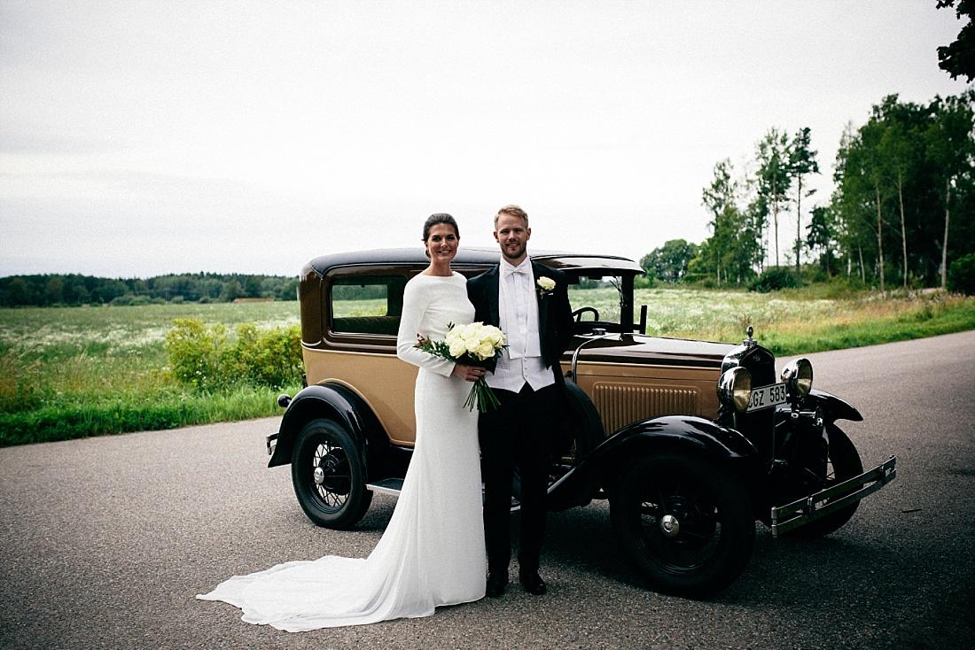 bröllopsfotograf uppsala