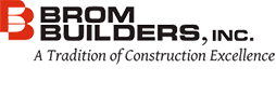BromBuilders