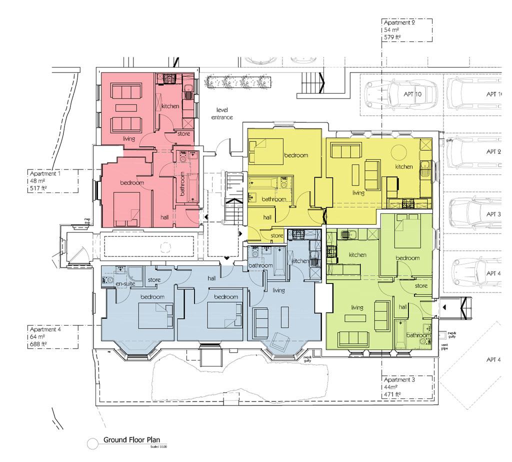 https://i0.wp.com/www.bromilowarchitects.co.uk/wp-content/uploads/2010/01/Queens-Park-House-Plans.jpg?fit=1024%2C924