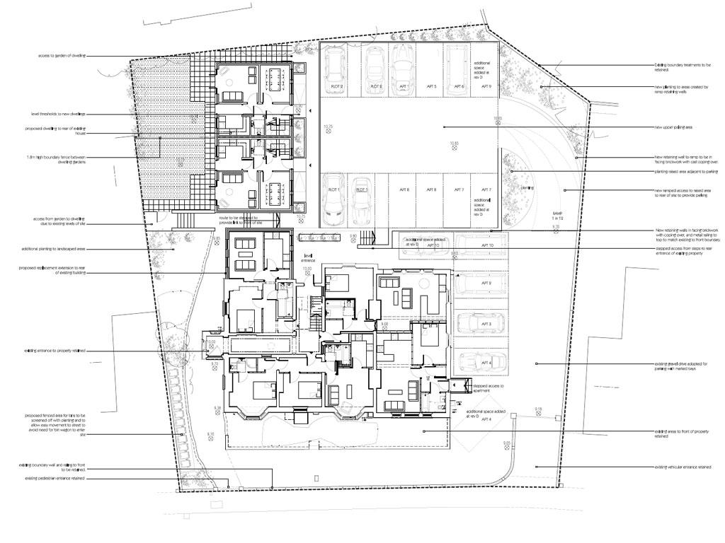 https://i0.wp.com/www.bromilowarchitects.co.uk/wp-content/uploads/2010/01/Queens-Park-House-Site-pl.jpg?fit=1024%2C768&ssl=1