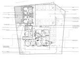 Queens-Park-House---Site-plan