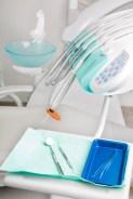 Dentist work tools