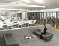 Office-conversion-3d-rend-2