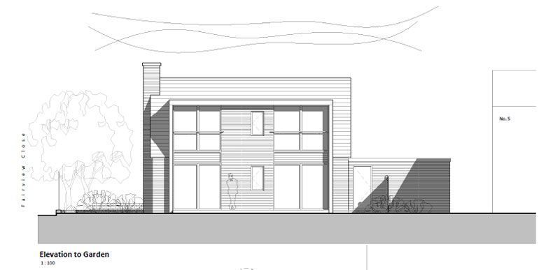 https://i0.wp.com/www.bromilowarchitects.co.uk/wp-content/uploads/2011/01/Birch-Close-Elevation.jpg?fit=800%2C387