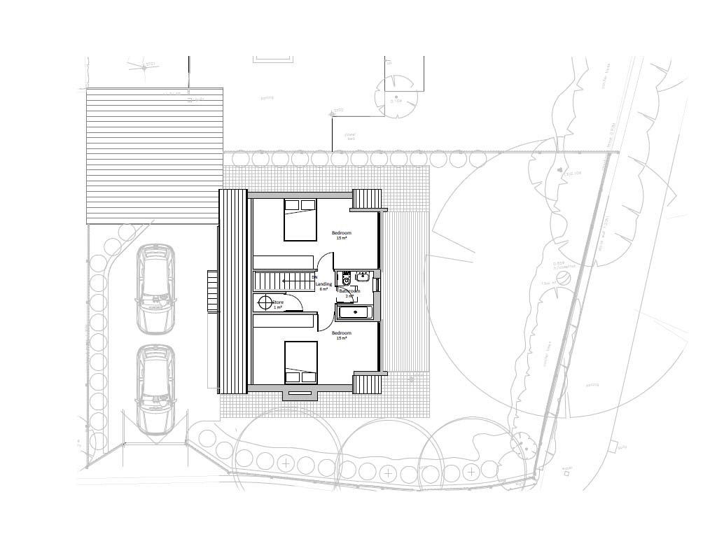 https://i0.wp.com/www.bromilowarchitects.co.uk/wp-content/uploads/2011/01/Birch-Close-ff-Plan.jpg?fit=1024%2C800