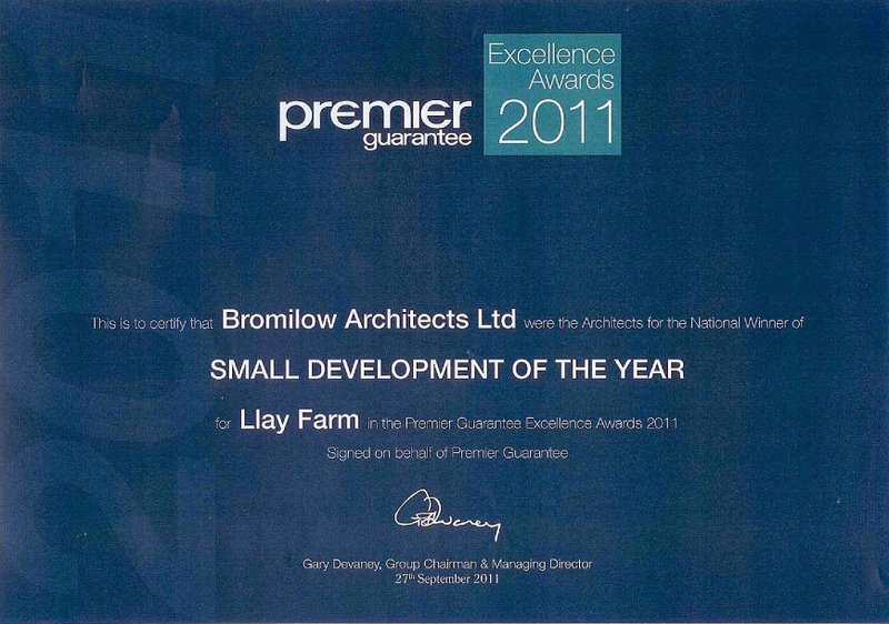 https://i0.wp.com/www.bromilowarchitects.co.uk/wp-content/uploads/2011/11/Bromilow-Architects-Ltd-Excellence-Award-1.jpg?fit=800%2C562