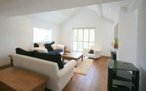 Lounge shot to Garden area