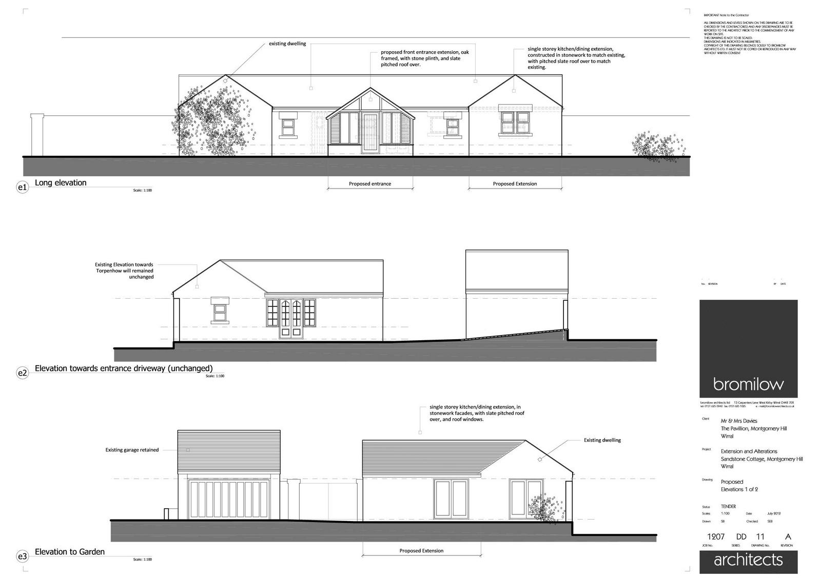 https://i0.wp.com/www.bromilowarchitects.co.uk/wp-content/uploads/2013/05/1207-DD-011A-Sandstone-Cottage-Proposed-Elevations-1-of-2-A3-001.jpg?fit=1600%2C1132