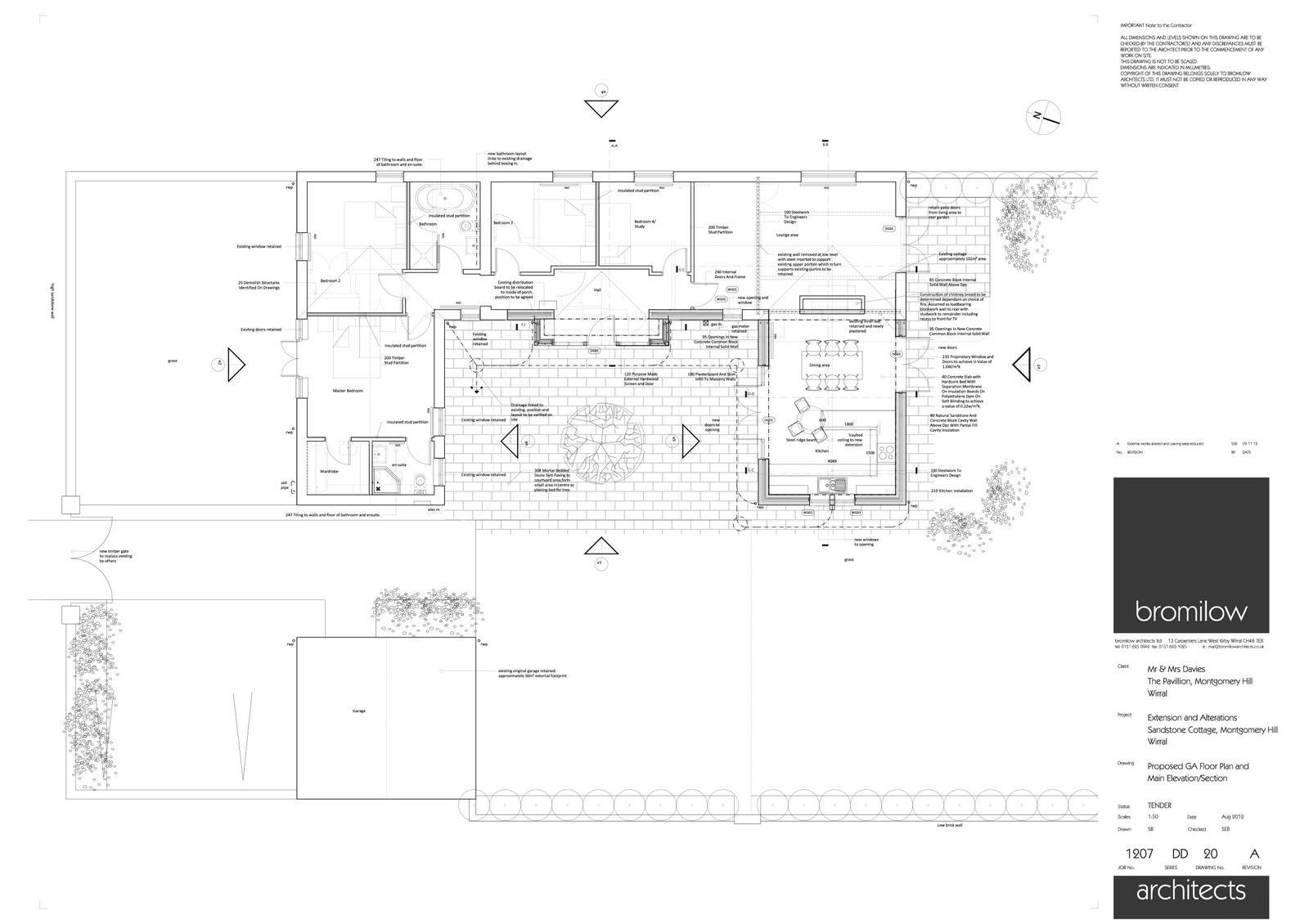 https://i0.wp.com/www.bromilowarchitects.co.uk/wp-content/uploads/2013/05/1207-DD-020A-Sandstone-Cottage-Proposed-GA-Plan-A1.jpg?fit=1600%2C1130&ssl=1