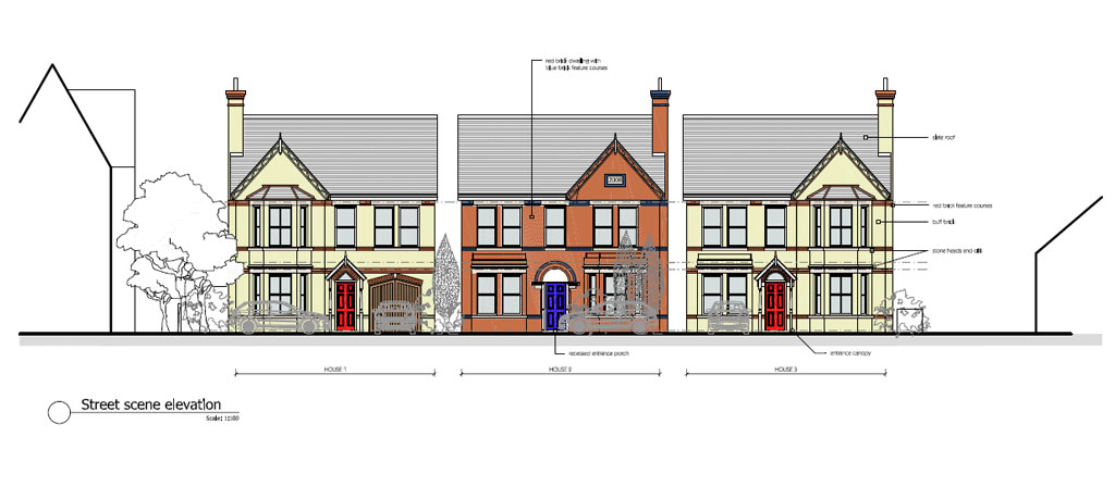 https://i0.wp.com/www.bromilowarchitects.co.uk/wp-content/uploads/2013/10/Bramley-elevations.jpg?fit=1024%2C447