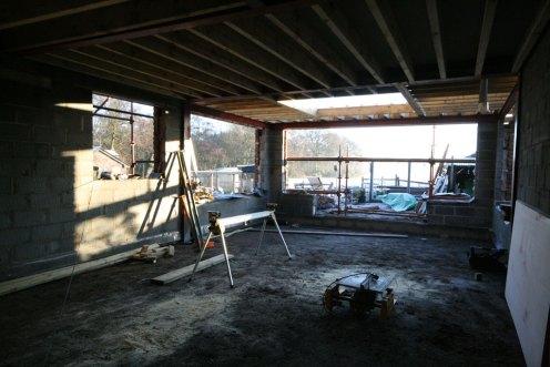 View-of-open-plan-kitchen-u