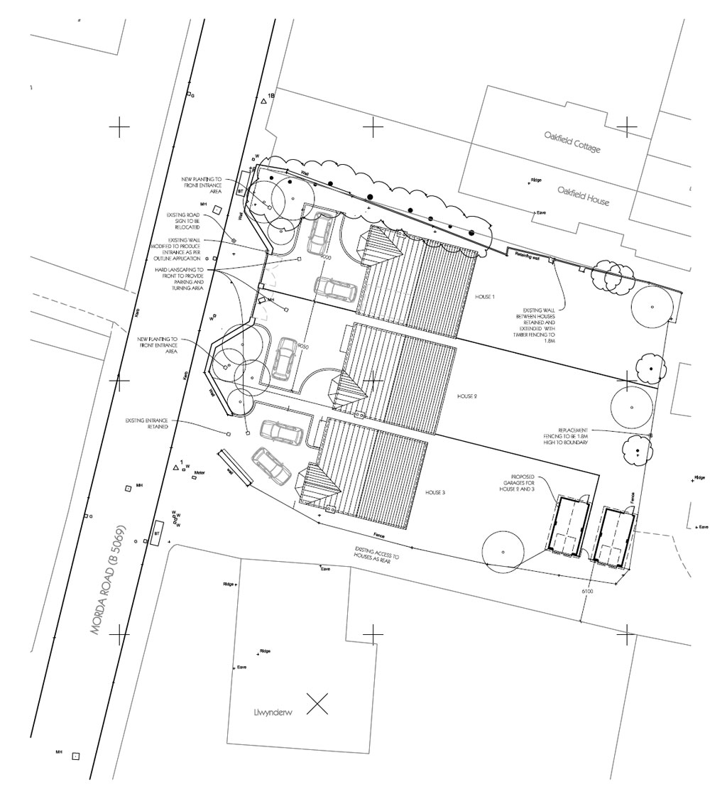 https://i0.wp.com/www.bromilowarchitects.co.uk/wp-content/uploads/2013/12/Bramley-Site-plan.jpg?fit=1024%2C1132