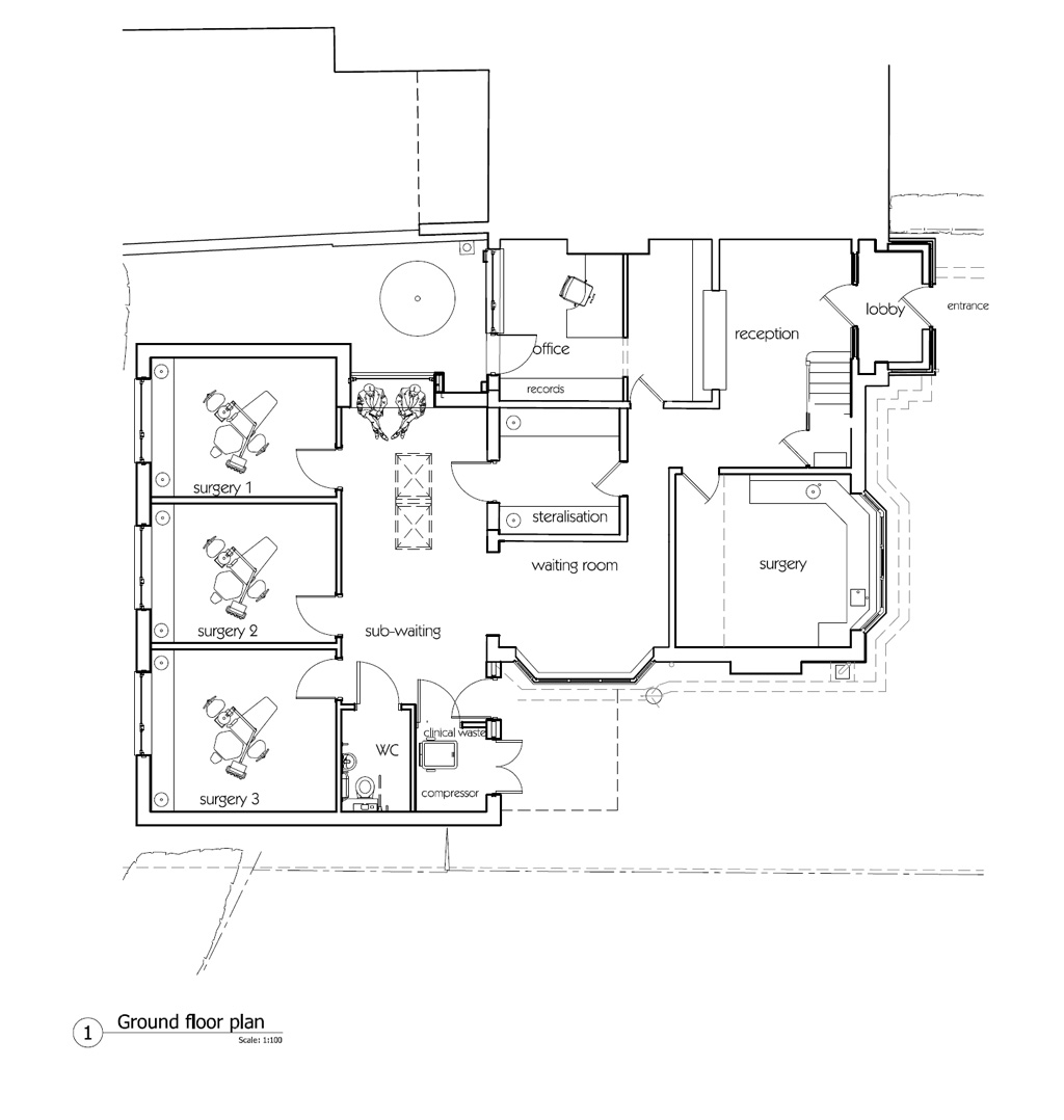 https://i0.wp.com/www.bromilowarchitects.co.uk/wp-content/uploads/2014/04/Proposed-GA-Plan.jpg?fit=1024%2C1078