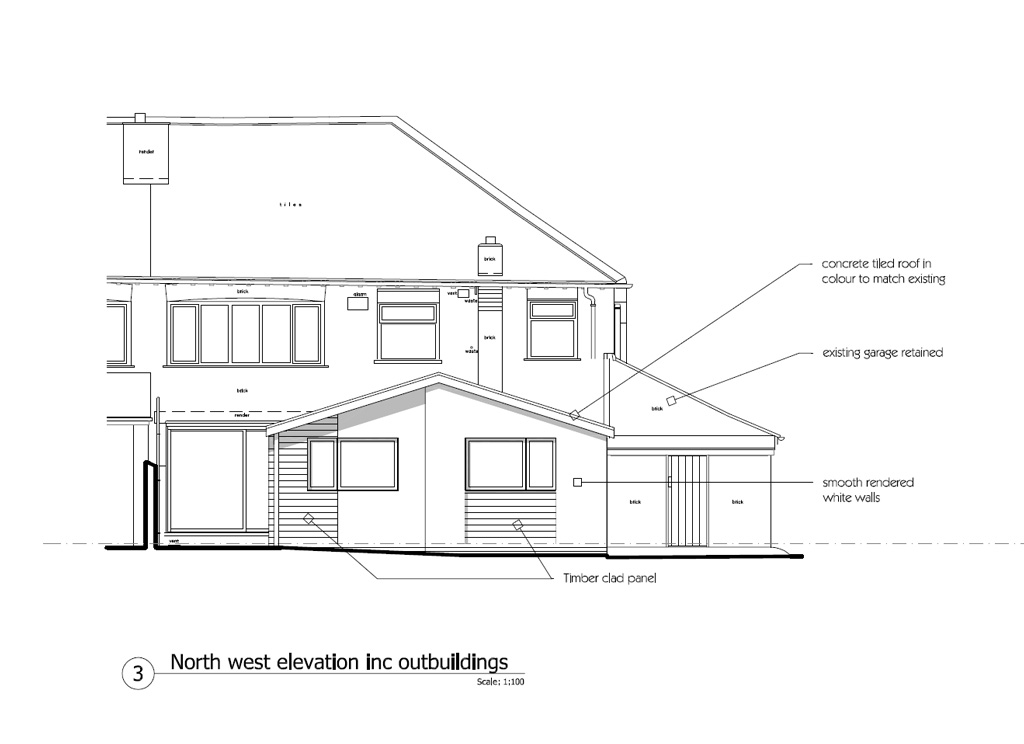 https://i0.wp.com/www.bromilowarchitects.co.uk/wp-content/uploads/2014/04/Rear-elevation.jpg?fit=1024%2C744