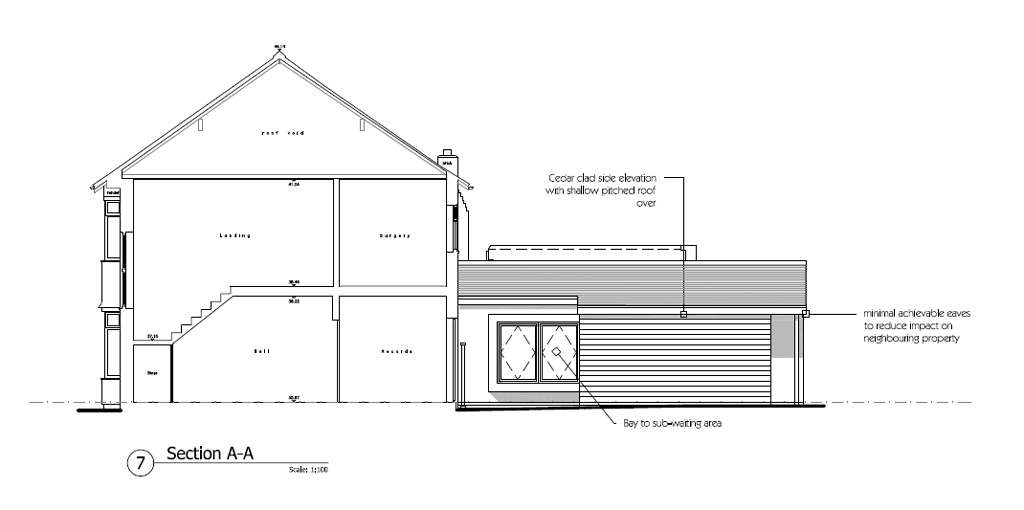 https://i0.wp.com/www.bromilowarchitects.co.uk/wp-content/uploads/2014/04/Section-A-A.jpg?fit=1024%2C510