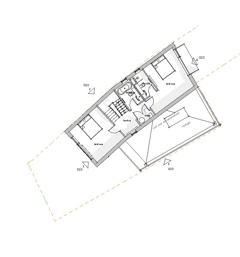 https://i0.wp.com/www.bromilowarchitects.co.uk/wp-content/uploads/2016/09/First-Floor-Plan-1.jpg?fit=800%2C856