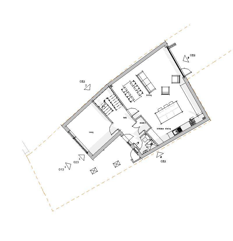 https://i0.wp.com/www.bromilowarchitects.co.uk/wp-content/uploads/2016/09/Ground-Floor-Plan-1.jpg?fit=800%2C827&ssl=1