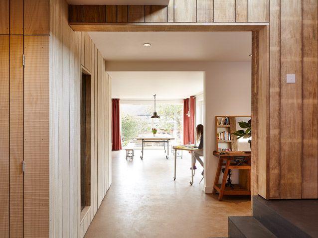 https://i0.wp.com/www.bromilowarchitects.co.uk/wp-content/uploads/2019/01/new-tv-series-transformed-bungalow3.jpg?fit=638%2C479&ssl=1