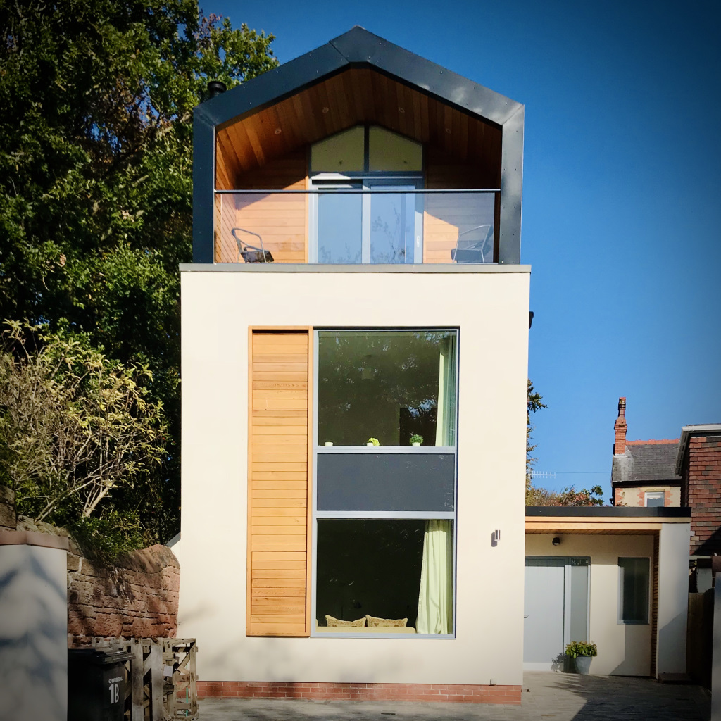 https://i0.wp.com/www.bromilowarchitects.co.uk/wp-content/uploads/2020/01/Carpenters-Lane-Front.jpg?fit=1024%2C1024&ssl=1