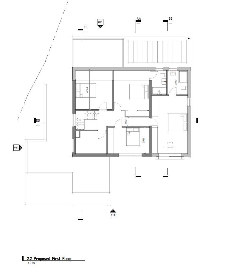 https://i0.wp.com/www.bromilowarchitects.co.uk/wp-content/uploads/2020/01/Cunningham-first-floor-plan.jpg?fit=765%2C906