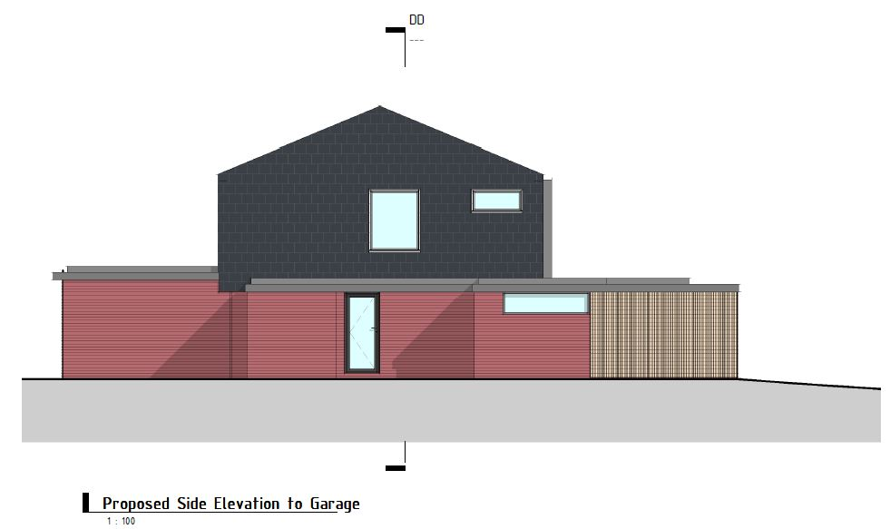 https://i0.wp.com/www.bromilowarchitects.co.uk/wp-content/uploads/2020/01/Cunningham-garage-elevation.jpg?fit=981%2C583