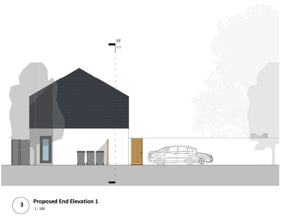 https://i0.wp.com/www.bromilowarchitects.co.uk/wp-content/uploads/2020/01/duddleston-end-elevation-1.jpg?fit=947%2C727