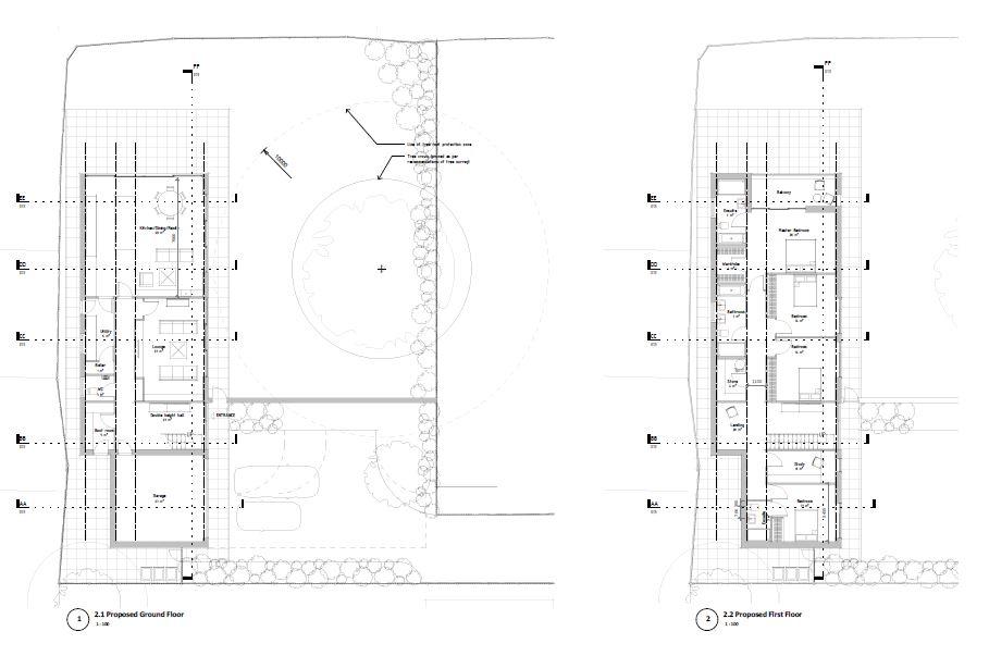 https://i0.wp.com/www.bromilowarchitects.co.uk/wp-content/uploads/2020/01/duddleston-floor-plans.jpg?fit=909%2C603