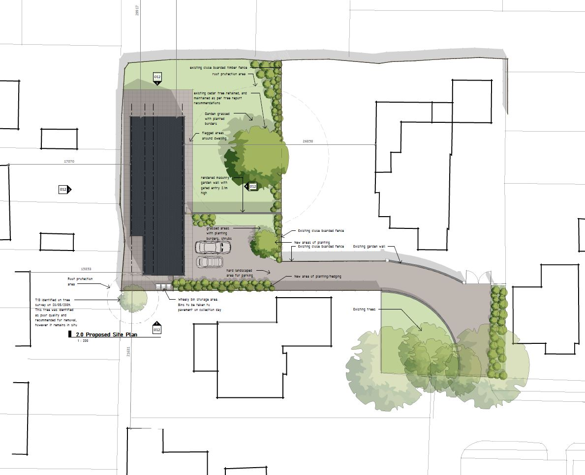 https://i0.wp.com/www.bromilowarchitects.co.uk/wp-content/uploads/2020/01/duddleston-site-plan-1.jpg?fit=1189%2C967