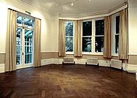 Drawingroom1 (1)