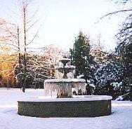fountain_ice