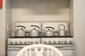 kitchen-one