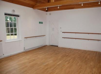 Studio 1 (low res)