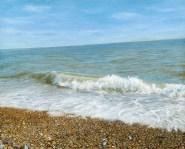 Seashore-3