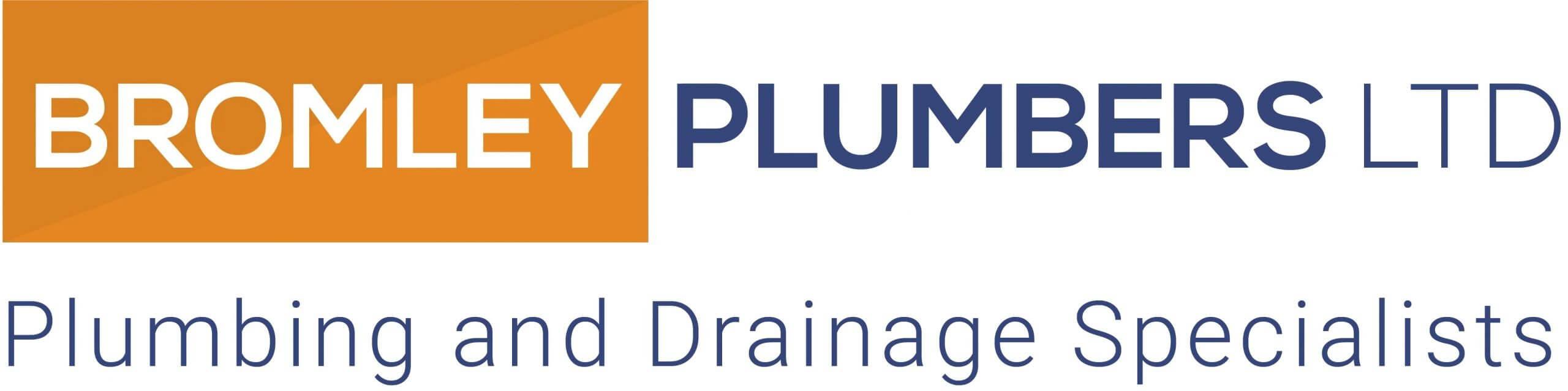 Bromley-Plumbers-Logo
