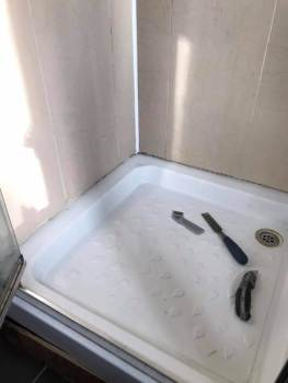 Shower Installation - Bromley Plumbers - Plumbing and Drainage Specialists (2)
