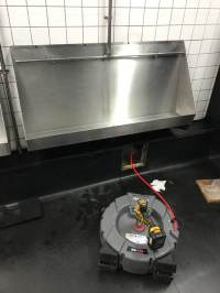 Blocked Toilets Repair - Leak Repair - Bromley Plumbers
