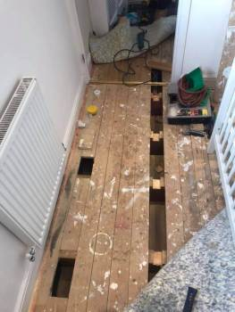 Heating Maintenance - Bromley Plumbers - Plumbing and Drainage Specialists (3)