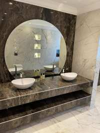Bathroom Renovation - Bromley Plumbers - General Plumbing (1)