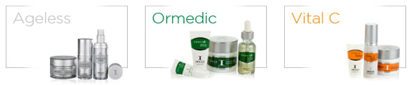Image-skincare-products