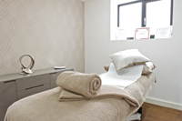 clinic-bromley-laser