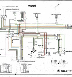 new holland wiring diagram get free image about new get ford cd4e transfer case cd4e transmission [ 1181 x 831 Pixel ]