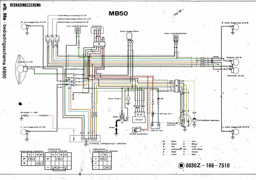 medium resolution of new holland wiring diagram get free image about new get ford cd4e transfer case cd4e transmission
