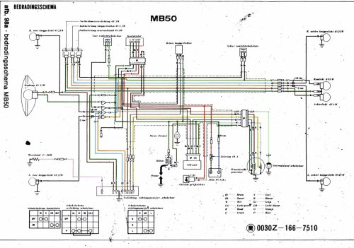 small resolution of new holland wiring diagram get free image about new get ford cd4e transfer case cd4e transmission