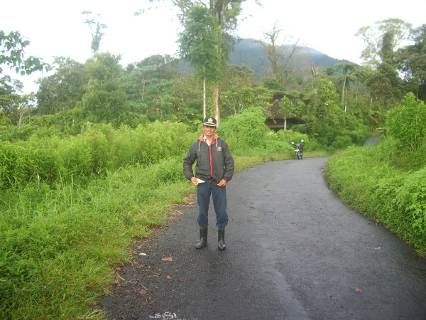 sumber : akuntomountain.wordpress.com