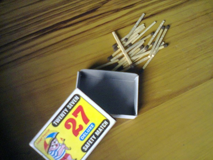 sumber : ide-plus.blogspot.com