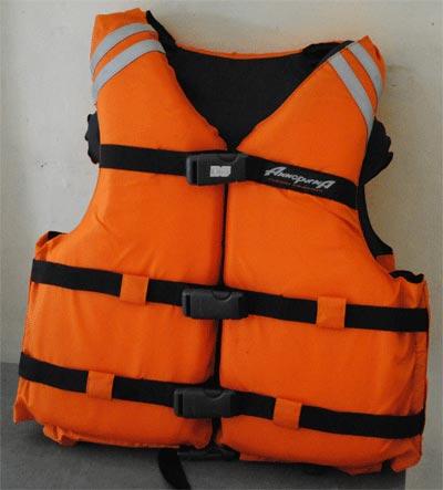 sumber : www.outbound-bandung-cileunca.com