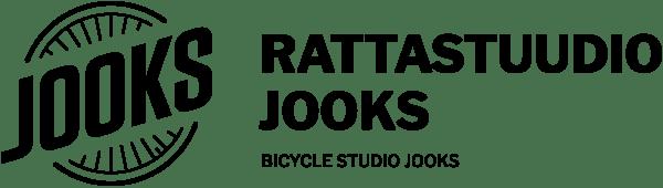 jooks-logo-2019