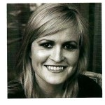 Brona MacNally